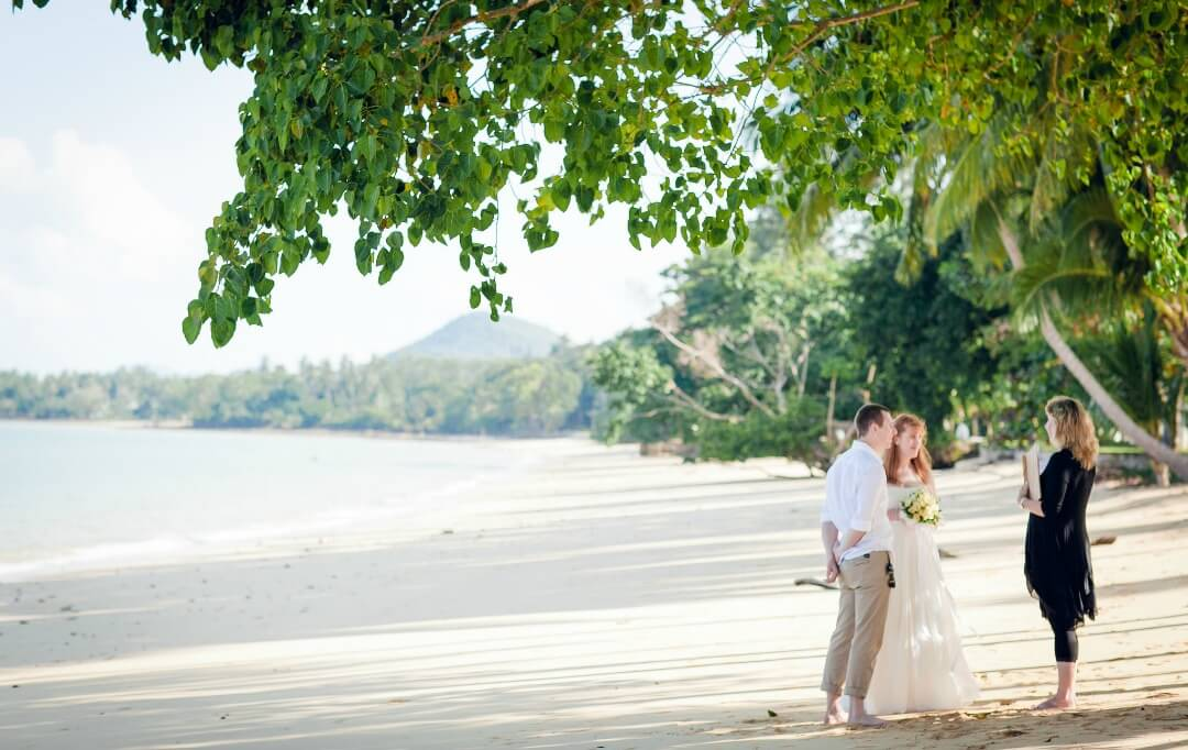 Perfect Wedding Destination - featured image - GreenPA